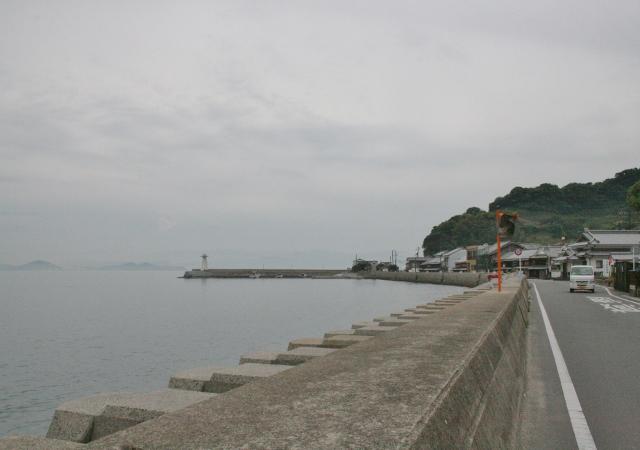 IMG_7892 海沿いの道(640x450)