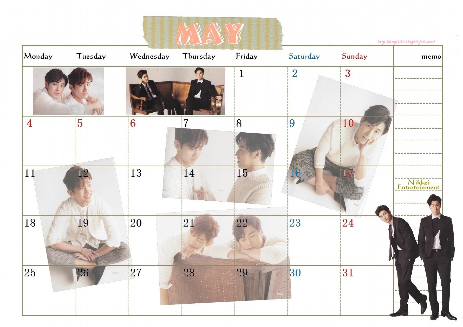 05_MAY.jpg