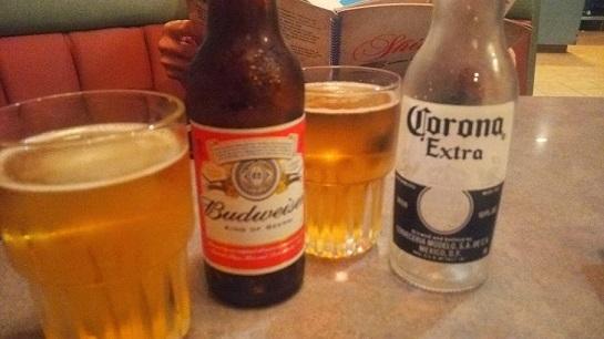 beer5+.jpg