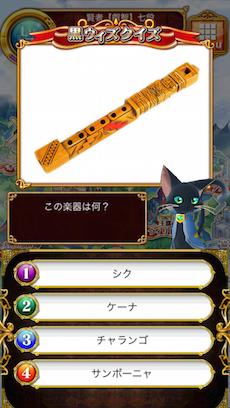 この楽器は何?