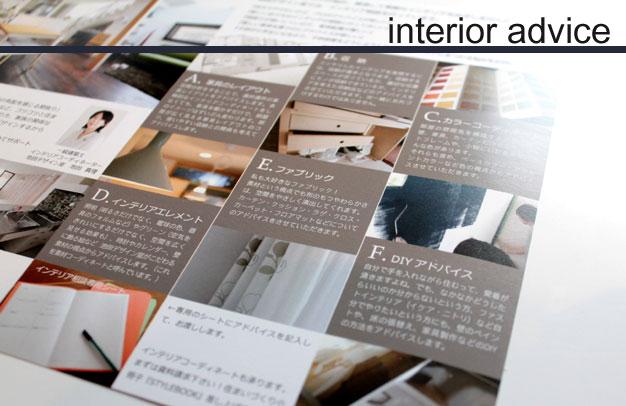 IMG_538200.jpg