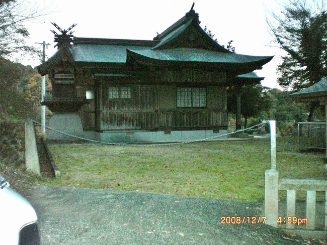 鉢伏山 009_01