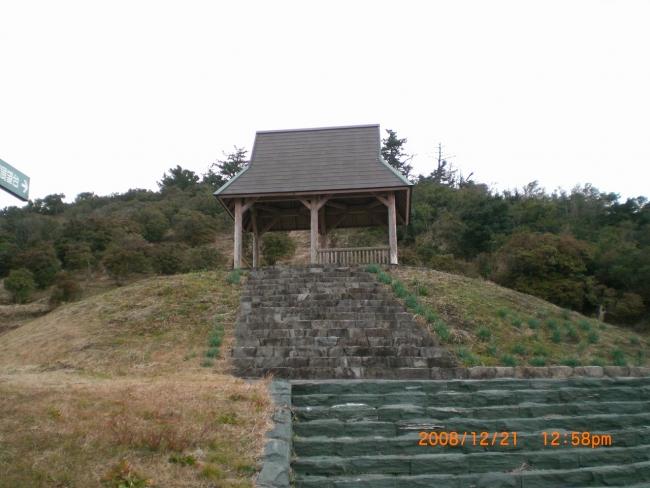 龍王山・ビク山 006