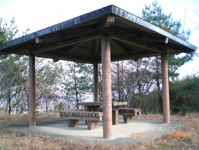 香川県城山・猫山 016