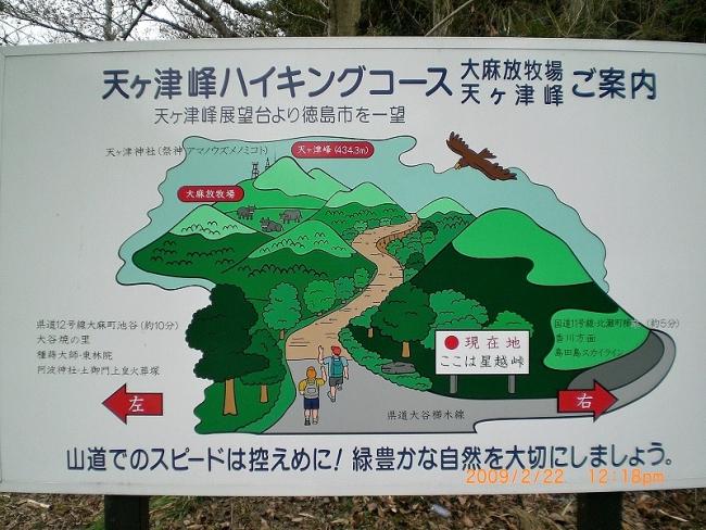 双子谷山・蜂ヶ丸 001_01