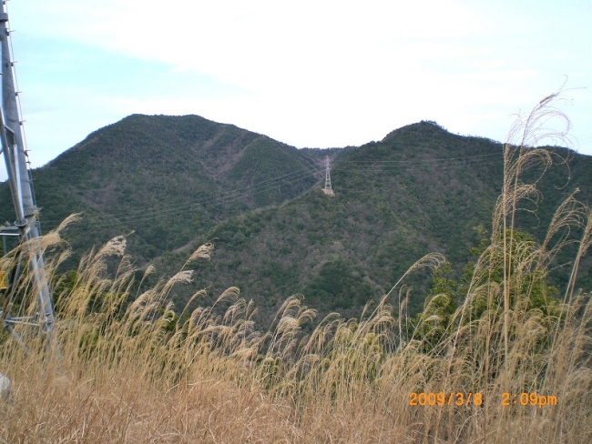 s-大麻山・板東谷川 004