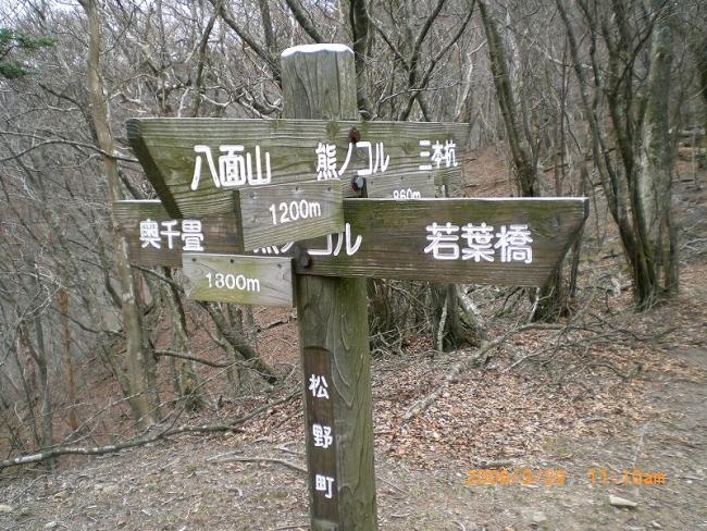 s-鬼ヶ城山 017_01