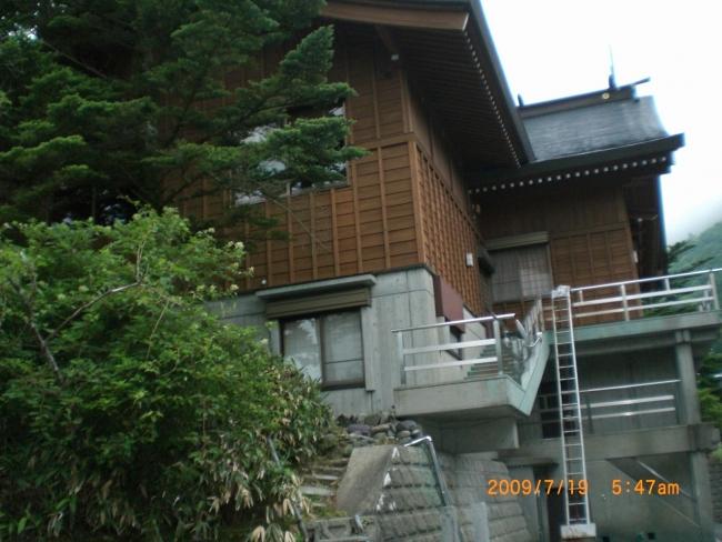 s-石鎚山・西ノ冠岳ピクチャ 001