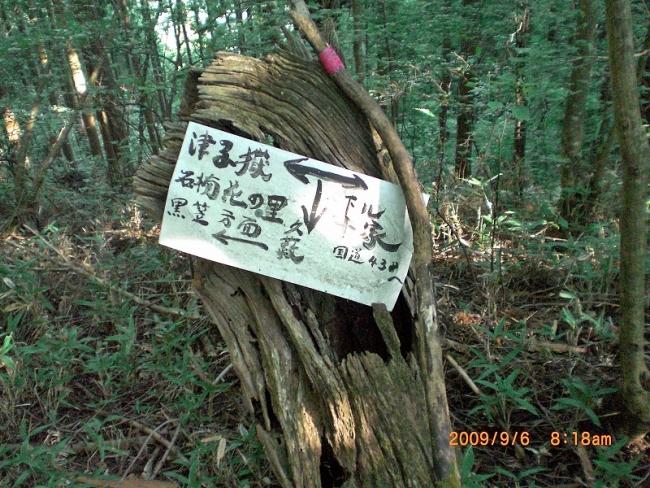 s-津志嶽ピクチャ 027_01