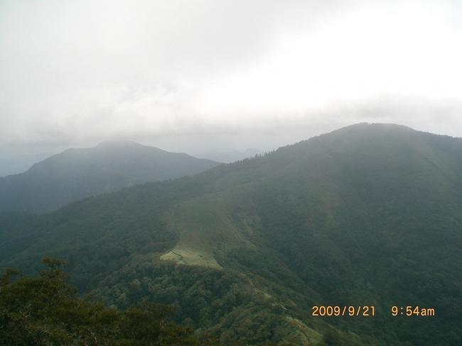 s-蒜山ピクチャ 042_01