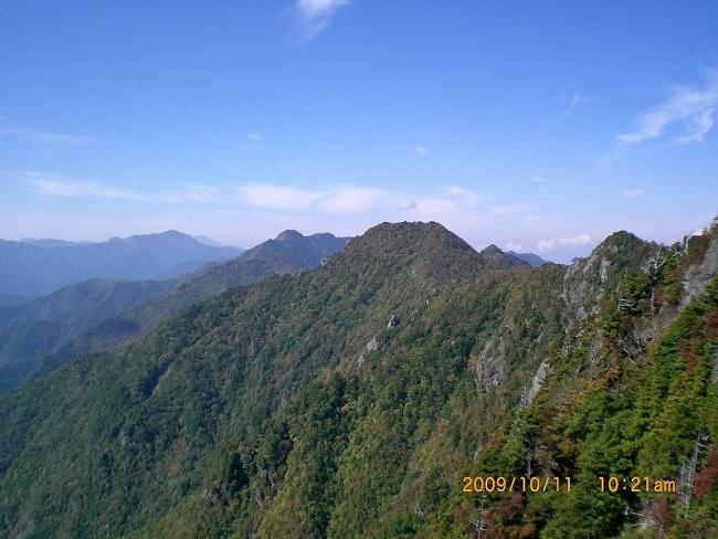 s-二ッ岳 020_01