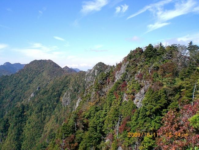 s-二ッ岳 022_01