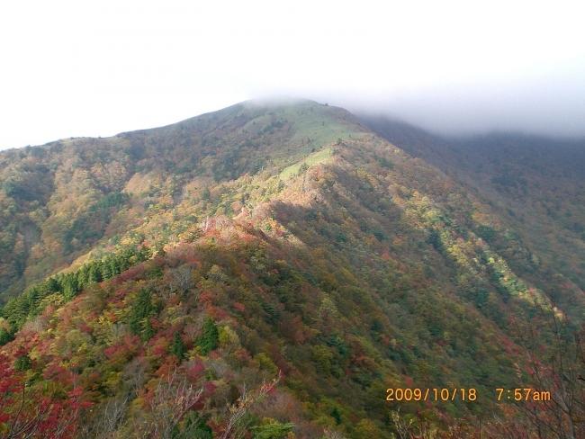 s-笹ヶ峰・チチ山ピクチャ 012_01