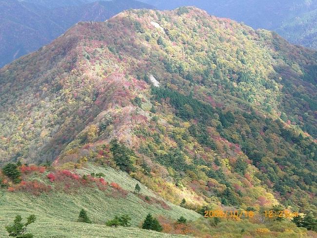 s-笹ヶ峰・チチ山ピクチャ 040_01