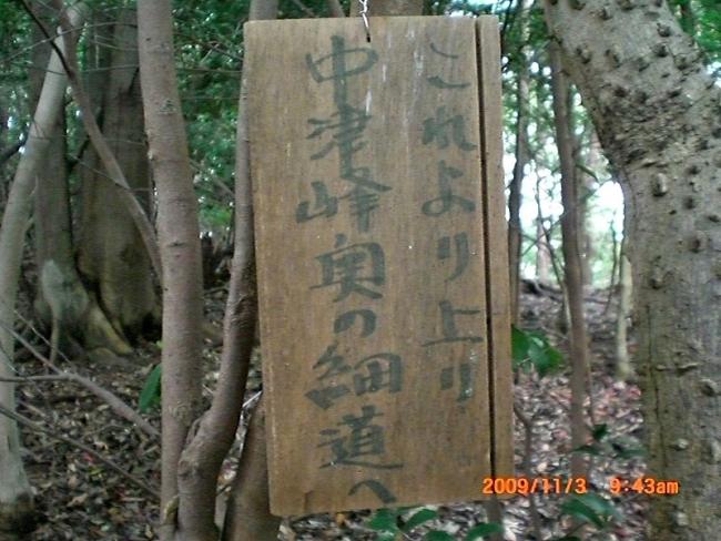 s-中津峰ピクチャ 002_01