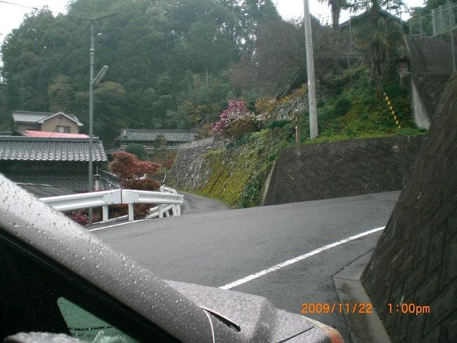 s-高縄山ピクチャ 037_01