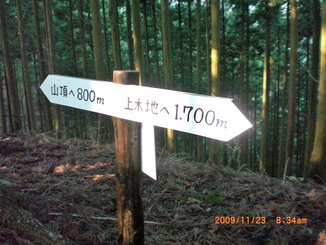 s-楢原山ピクチャ 007_01