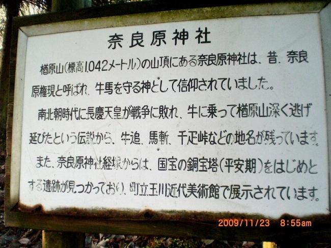 s-楢原山ピクチャ 011_01