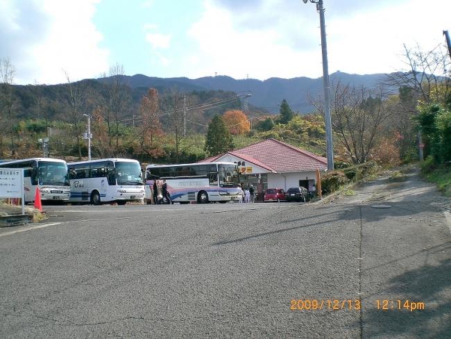 s-雲辺寺山ピクチャ 029_01