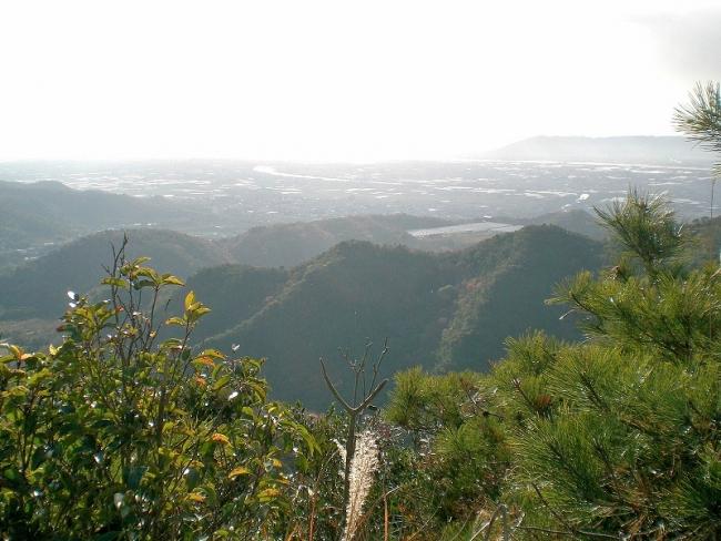 大麻山ピクチャ 003_01