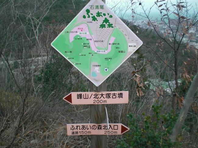 s-石清尾山ピクチャ 002_01