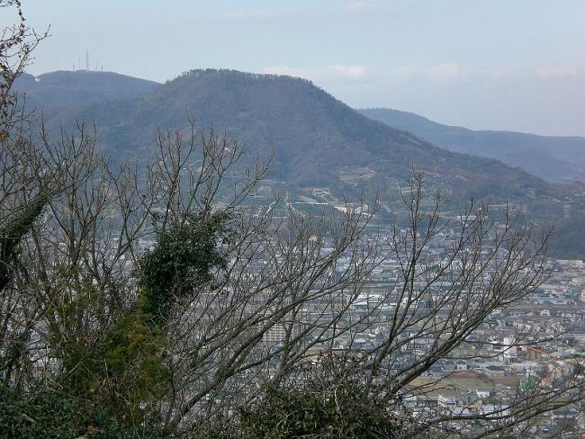 s-石清尾山ピクチャ 021_01