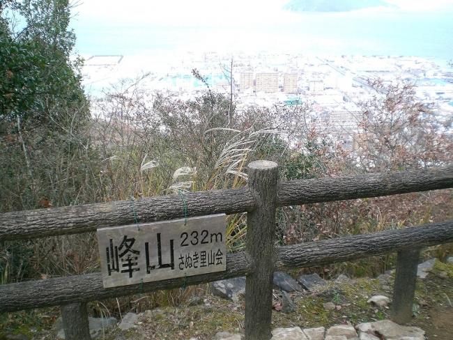 s-石清尾山ピクチャ 029_01