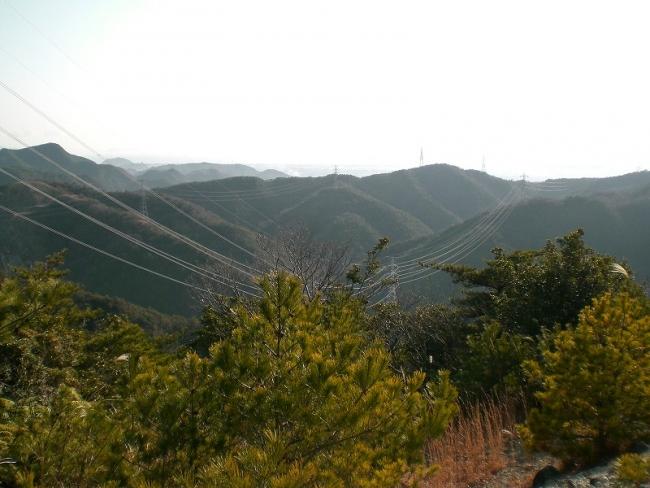 s-天円山ピクチャ 003