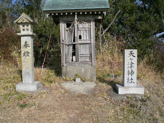 s-天円山ピクチャ 007