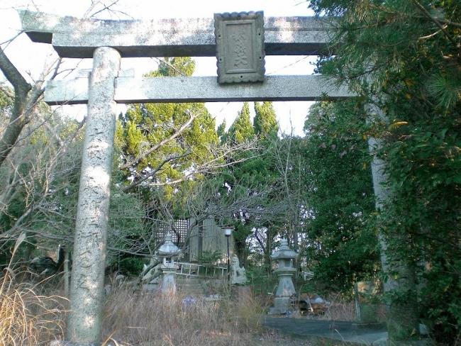 s-袴腰山ピクチャ 005_01