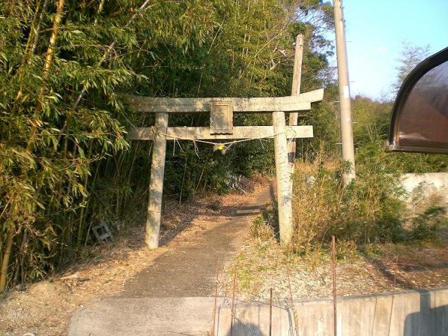 s-袴腰山ピクチャ 002_01