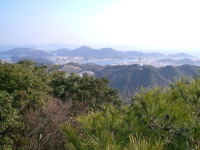 s-袴腰山ピクチャ 010_01