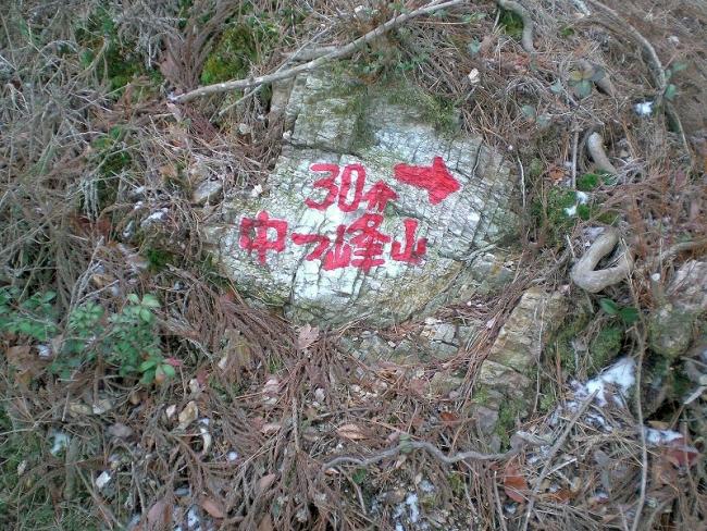 s-中津峰ピクチャ 015_01
