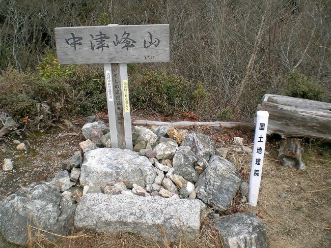 s-中津峰ピクチャ 017_01