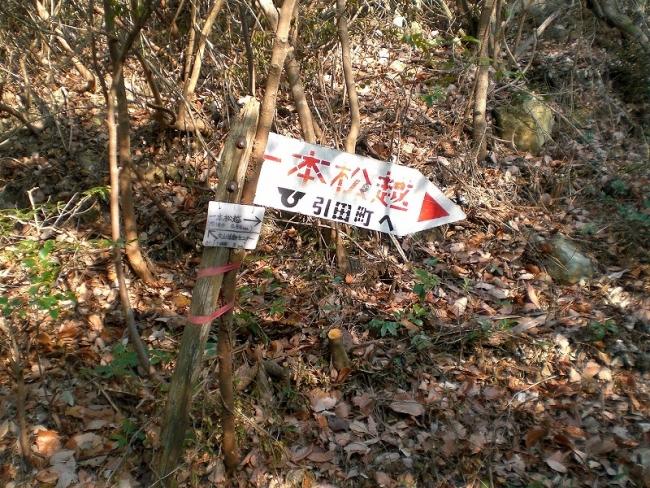 s-鉢伏山ピクチャ 008_01
