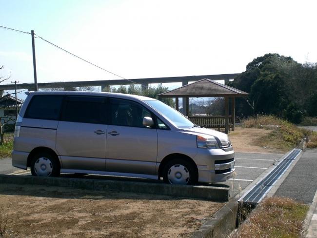 s-鉢伏山ピクチャ 032_01