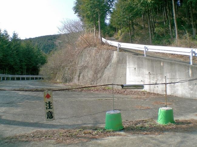 s-鉢伏山ピクチャ 011_01