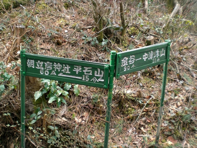 s-中津峰山ピクチャ 031_01
