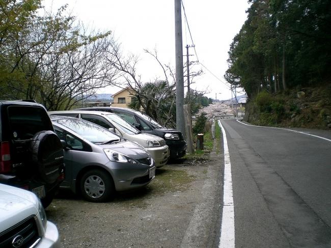 s-中津峰山ピクチャ 060_01