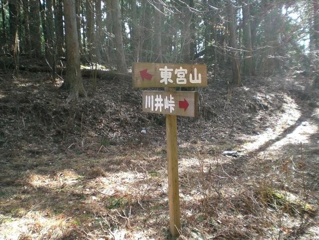 s-天行山東宮山ピクチャ 016_01