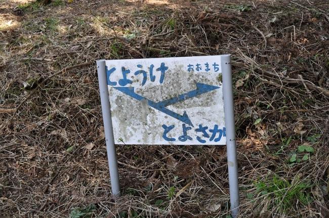 s-鋸・赤星山ピクチャ 071_01