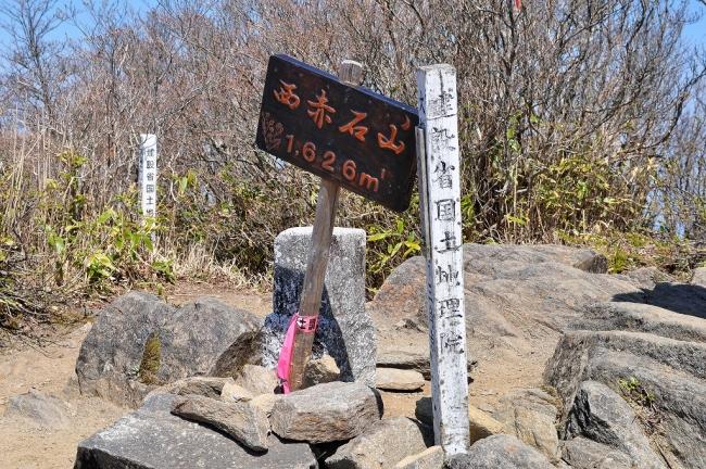 s-鋸・赤星山ピクチャ 108_01