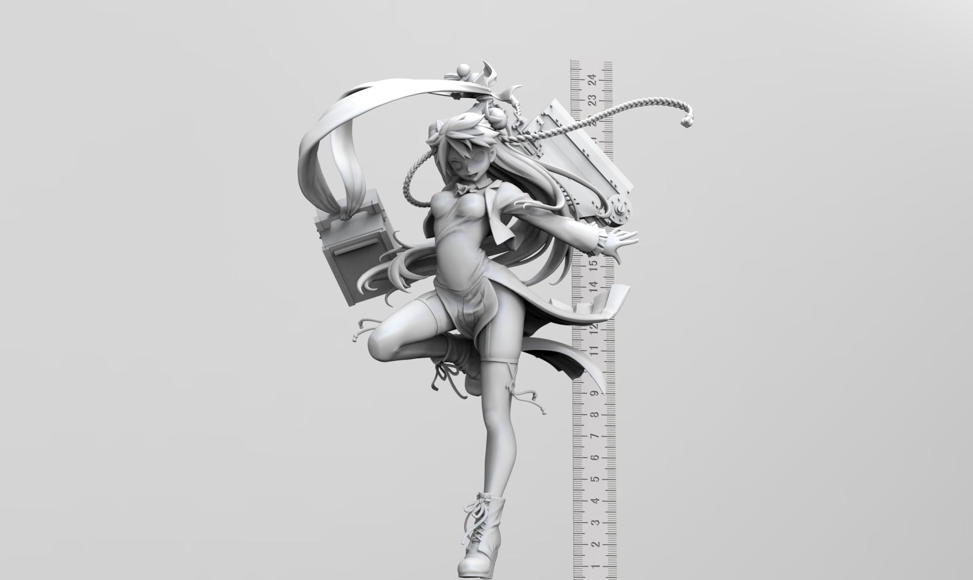 digital_sculptor08.png