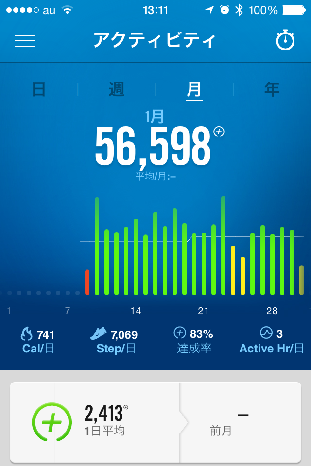 fuelband04.png