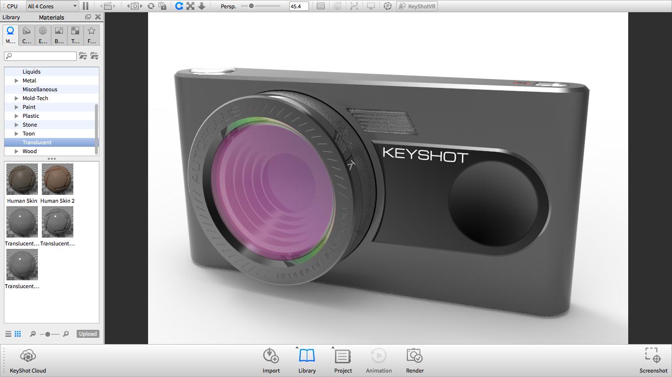 keyshot05.png