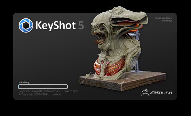 keyshot09.png
