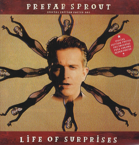Prefab-Sprout-Life-Of-Surprises-109276.jpg