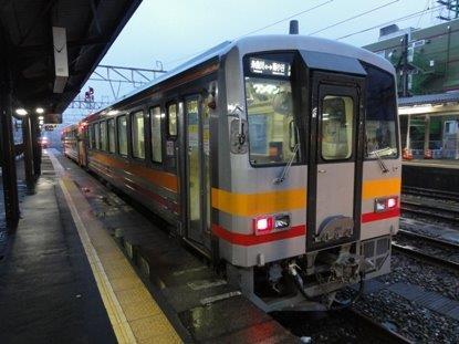 40電車2DSC01004