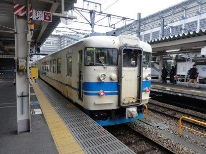 40電車DSC01000