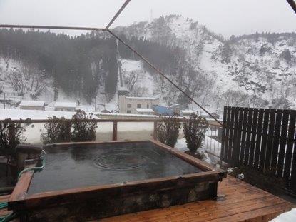 40露天風呂DSC01029